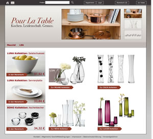 pourlatable.jpg
