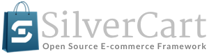 SilverCart Shopsoftware